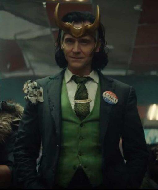 Loki-2021-S01-Tom-Hiddleston-Blazer-Image