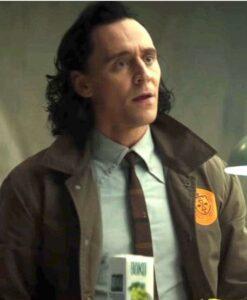Loki-Season-01-Tom-Hiddleston-Cotton-Coa