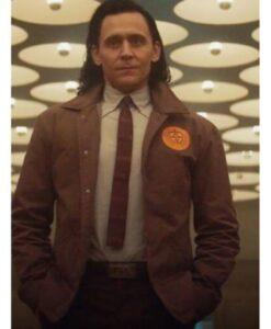 Loki-Season-01-Tom-Hiddleston-Cotton-Coat-Front-510x510