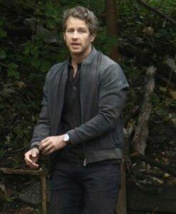 Manifest-Ben-Stone-Bomber-Leather-Jacket-Front