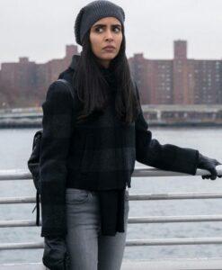 Manifest-Parveen-Kaur-Plaid-Jacket
