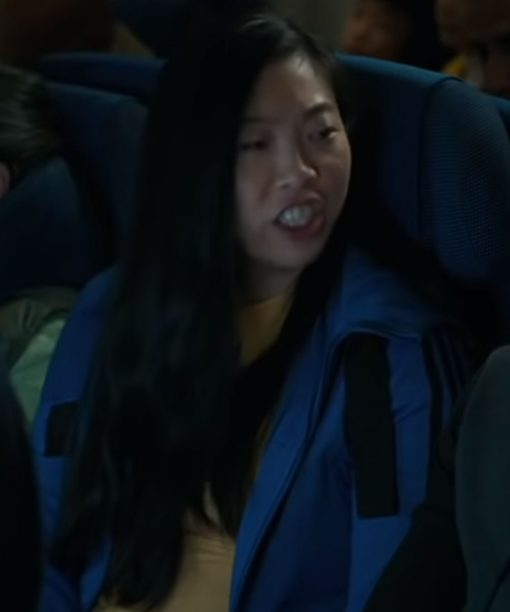 Shang-Chi-And-The-Legend-Of-The-Ten-Rings-Katy-Blue-Jacket