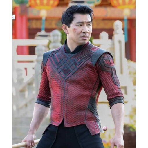 Shang-Chi-and-the-Legend-of-the-Ten-Rings-Shang-Chi-Jacket