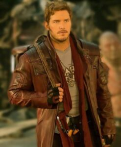 Chris-Pratt-Guardians-of-the-Galaxy-2-Star-Lord-Coat