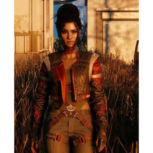 Cyberpunk-2077-Panam-Palmer-Cropped-Jacket-Front