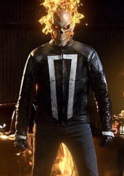 Gabriel-Luna-Ghost-Rider-Agents-of-Shiled-Jacket