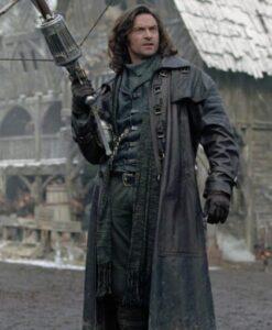 Hugh-Jackman-Van-Helsing-Gabriel-Trench-Coat-Front