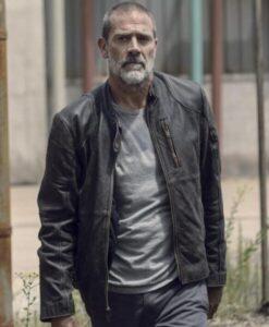 The-Walking-Dead-Season-9-Negan-Jacket