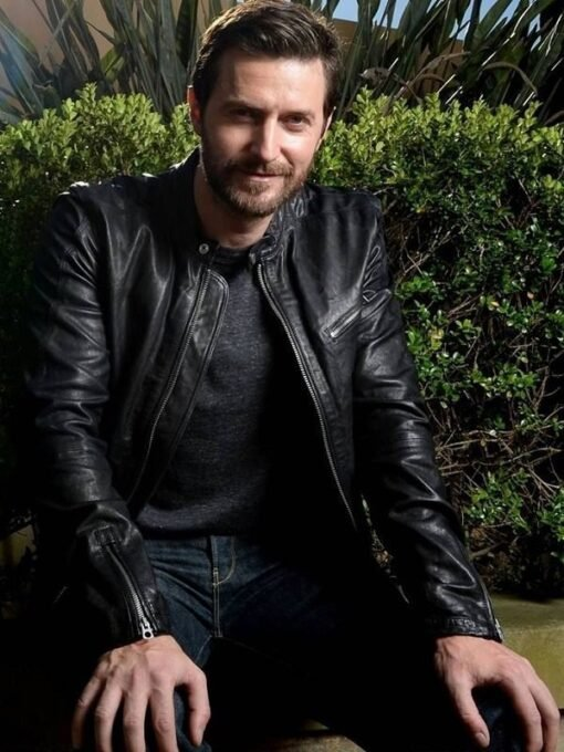 Tom-Ellis-Lucifer-Morningstar-Biker-Jacket-2