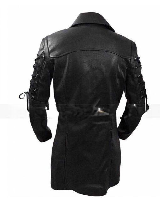 Van-Helsing-Steampunk-Gothic-Black-Leather-Coat-back